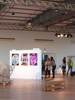 Ausstellung5