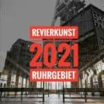 Revierkunst 2021
