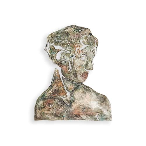 Gosia Richter - Venus de Milo