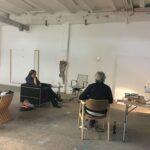 Offene Ateliers 2021